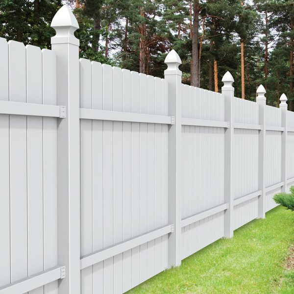 Fence-contractor-Modesto