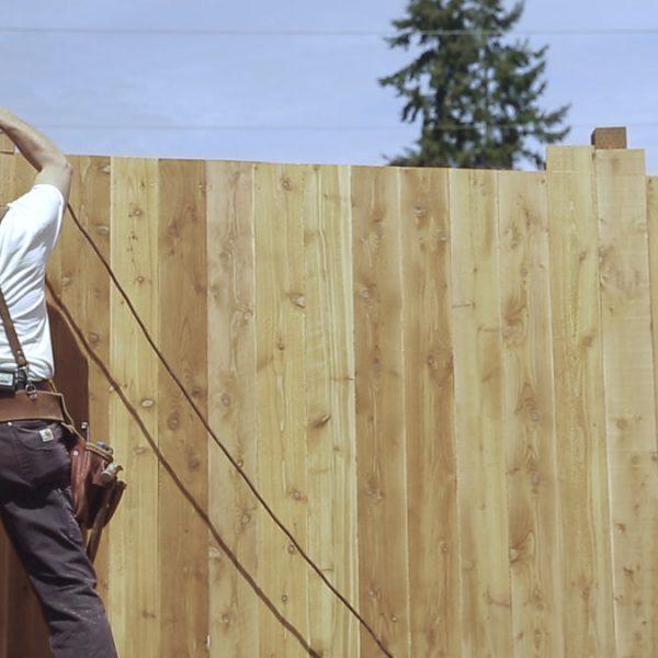 Fence-installation-Modesto
