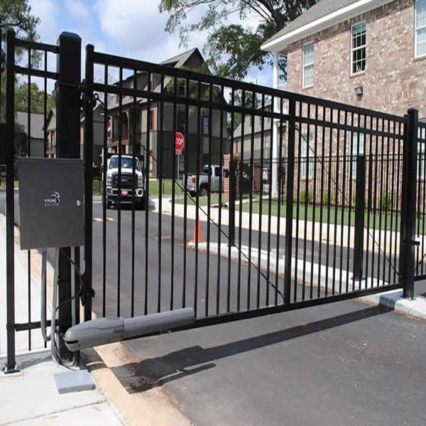 Fences-Company-Modesto