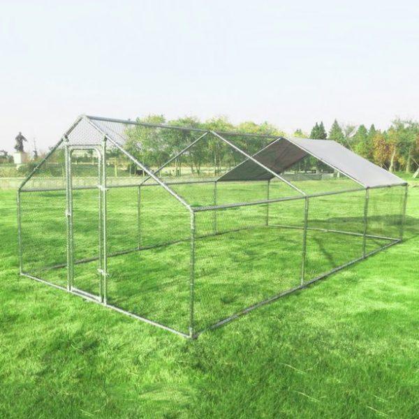 Fence-Company-Modesto